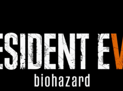 【E3 2016】回歸驚慄的原點《Resident Evil 7》