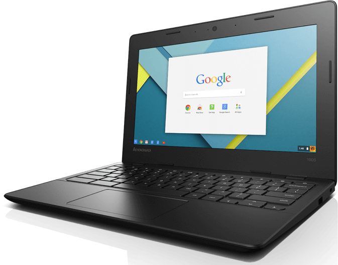 100s-chromebook-product-hero
