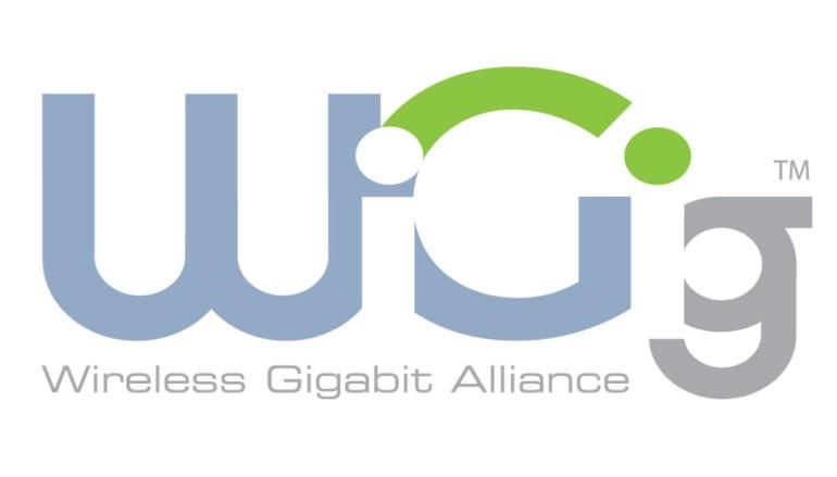WiGig 與 802.11ad 制式有何不同?