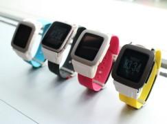 智能二次方 港產錶帶推高手錶效能