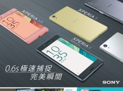 【#1192 PCM】最平 $2,999 Skylake Core i3 抵買 Notebook 筍購攻略