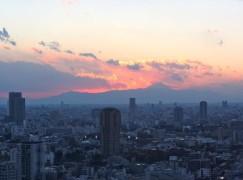 【The Mentor】巨人衰落-日本科技巨頭倒下之故