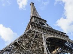政府加持 法國創業生態起飛