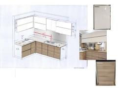 【全屋萬五蚊搞掂】網民四百呎公屋玩 Smart Home!