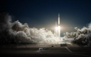 【登陸火星】Tesla CEO 預期 2024 年載人上火星