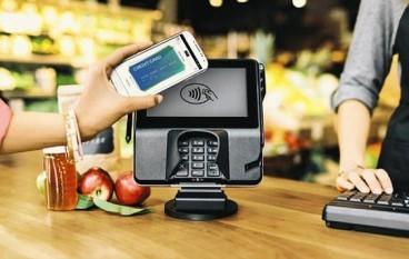 Apple Pay 香港有得用啦!
