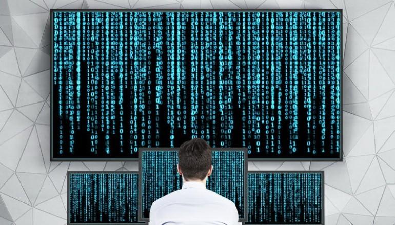 【Market Trend】實施數據管理策略 提升業務競爭優勢