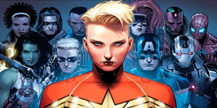 5106614-civil-war-2-team-captain-marvel-carol