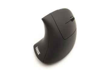 直立抗疲勞設計 Mouse 超激凸