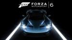 Forza-Motorsport-6-Original