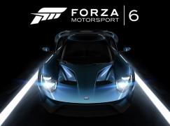 買 Xbox One 贏 Formula E 看台門券