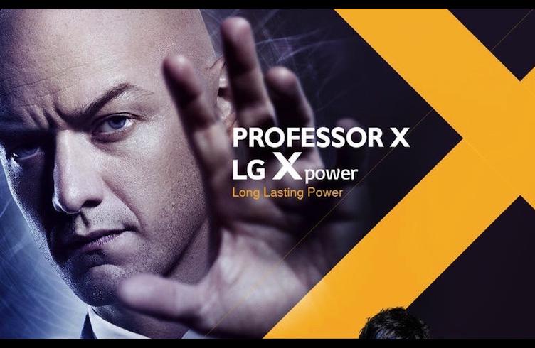LG-X-series-X-MEN-Apocalypse-2
