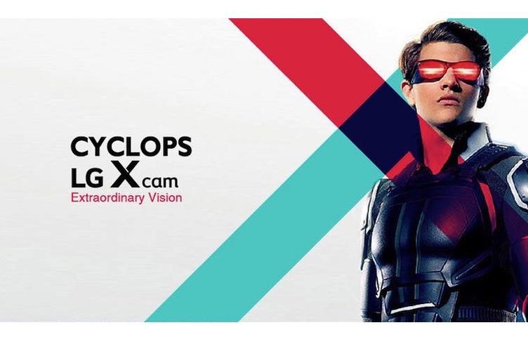 LG-X-series-X-MEN-Apocalypse-5