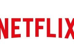 Netflix 用家喜訊 第日離線都有得睇?