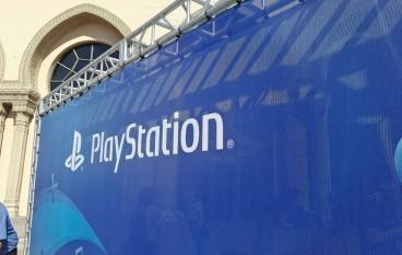 【E3 2016】Sony PS4 x PSVR 獨家遊戲 大軍進擊!(下篇)