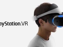 【E3 2016】PS VR 正式現身!新 PS4 要等到 9 月?