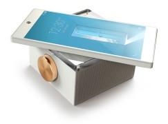 Vega 歸位發表音樂韓 Phone Pantech IM100