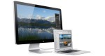 apple-thunderbolt-display-macbook
