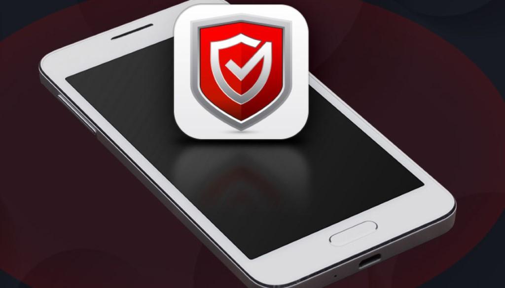 Wi-Fi 連線唔怕黑客攻擊 SmarTone 推人工智能保安 App