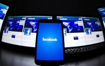 Facebook 將會禁止假新聞網站賣廣告