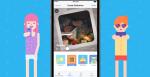 facebook-ios-slideshow