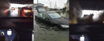 flooded-tesla-model-s