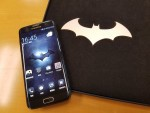 gs7 edge batman 01