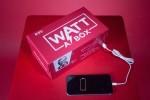 kfc-watt-a-box-1