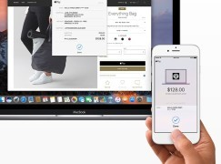 【Apple Pay登港】想取消交易點算?去旅行都可以用?付款奇難雜症 Q&A