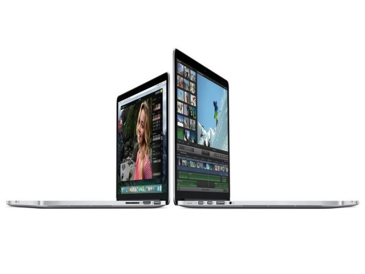 macbook-pro-2015