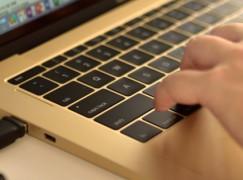【MacBook 用家必敗!?】MacEdge 完美外型擴展 USB-C 功能