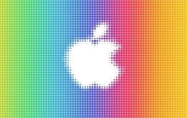 【說好的 MacBook Pro 呢?】 WWDC 大會鐵定沒有新產品發表?