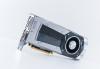 開箱首測 GeForce GTX 1070 有幾堅?