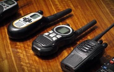 調校合適的溝通頻道
