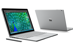 16GB RAM+1TB SSD! Surface Book、Pro 4 頂級版終於開賣