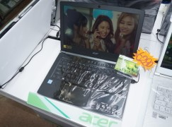 【場報】性價比超高!$6,280 平玩 Core i5 Ultrabook