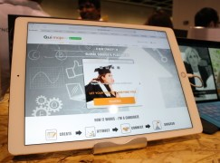 Quimojo 幫求職者建履歷 僱主視像會議揀人才