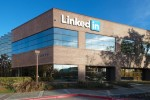 rsz_linkedin_headquarters_mountain_view