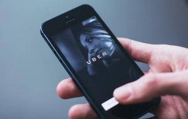 Uber 又融資 35 億美元好搵過上市