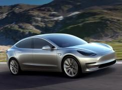 Tesla CEO 一句說話 Samsung 唔見過億美金?