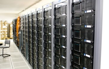 港逾 500 部伺服器遭入侵 權限黑市價低至 46 港元