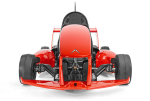 smart-go-kart-primary
