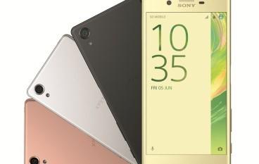 Sony Xperia X 系列出機有咩送?