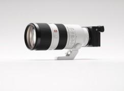盛惠 2 萬 Sony FE70-200mm F2.8 鏡皇現身