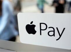 Apple Pay 在香港最大的對手是?