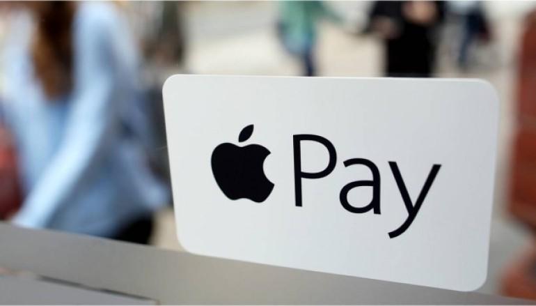 【Apple Pay 登港】有關 Apple Pay 保安及退款處理