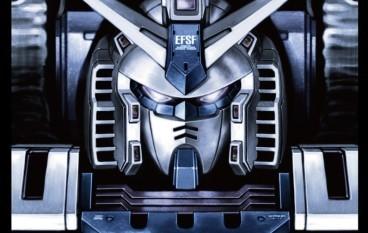 買咗 MS Gundam Thunderbolt December Sky Blu-ray 中伏定中獎?