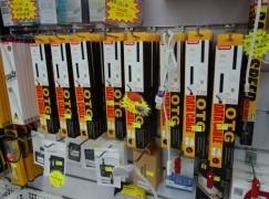 【場報】一條廉價充電線 兼做過資料同 OTG