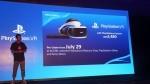 PlayStation VR 香港售價正式公布