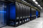Facebook 手機 App 測試中心